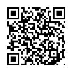 20348322029_4646d125a4