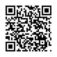 21069966761_b2a9022097