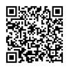 21062466015_1f0202eb6c_z