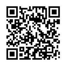 20491181339_d6f98ebca9