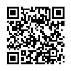 20491181339_d6f98ebca9_n