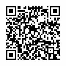 20669479754_9f2a4513c8