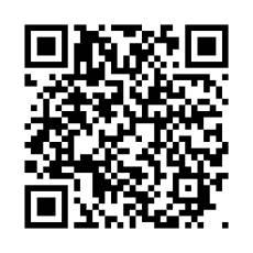 20870983413_4447ddf221
