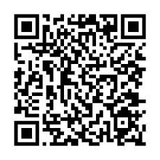 21481000922_1dab1a51f5_z