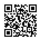 20542102171_f0f7fc7f9c_n