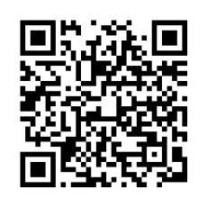 6331341275_44864566e1