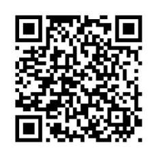 6334997386_e5401d169a_n