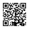 6353187997_dae912e516
