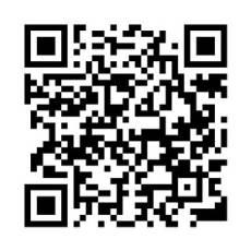 6331306575_25b1c9b2ea_n