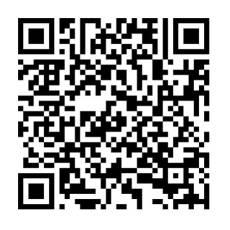6331571610_b5098fd28e