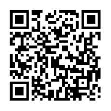 6352621149_d940d45e9f