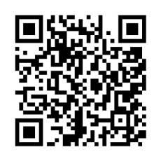 6350791446_1b30e5e6b3