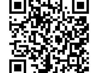 6350791446_1b30e5e6b3_n