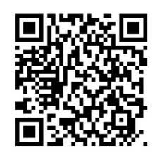 6883275802_7f01453a44_n
