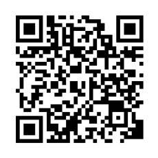 6347296094_15de62a7f1