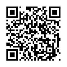 6328622363_e2995cdaba_n