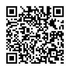 6375804225_4781441232