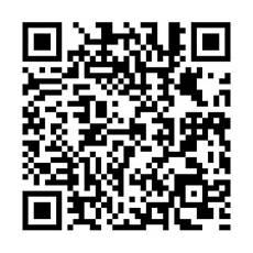 6375804225_4781441232_n