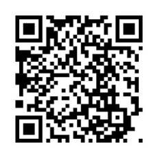6431614125_7b5f1329e0_n