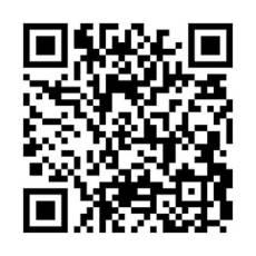 6384093789_984bdcca94_n