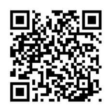6352840121_0b8ca82c86_n