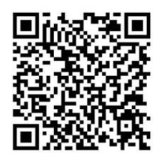 6330852197_e91f1ba0c1