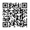 6382493693_5065306fd6