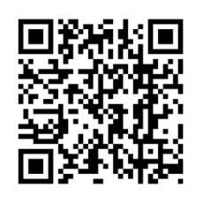 6382493693_5065306fd6_n