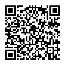 6343333521_baf297abd4