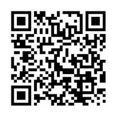 6348083552_9fc381802e_n