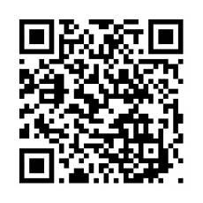 6330843591_10fbc3fd23