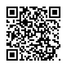 6343900626_011231cacd