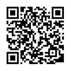 6344353217_9d81dba243_n