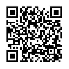6347225329_7cbdf4c476