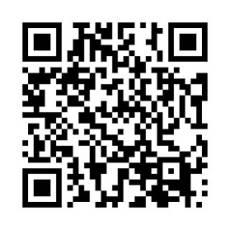 6334193791_1a9dce01cb_n
