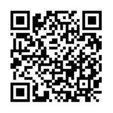 6322270914_4dcf5641b6_n