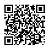 6322314578_9fa5a42e79