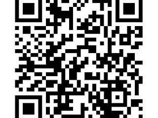 6322049586_0ea5b3947c_n