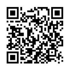 6322838972_2e65a7ef02_n