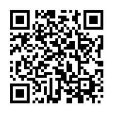 6377841565_322753f8f4