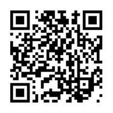 6349602723_f1e82dc2bc_n