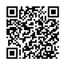 6334763106_8b94095dca_n