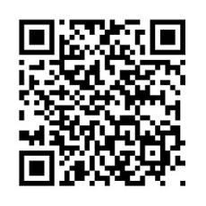 6343381263_202877fa51_n