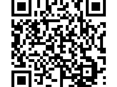 6333727929_2d73460953