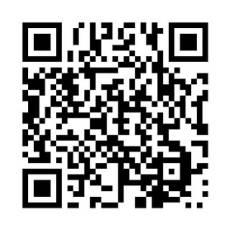 6333727929_2d73460953_n