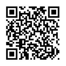 6322688394_1cec50803e