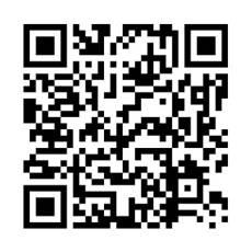 6333992713_42da620cd2