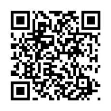 6347079253_e0b33481ef