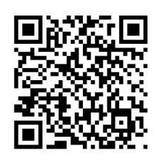 6382642459_d29a26a6fd