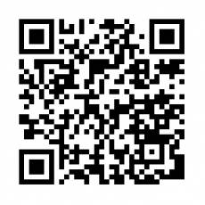 6331563810_7cd2cf6a00